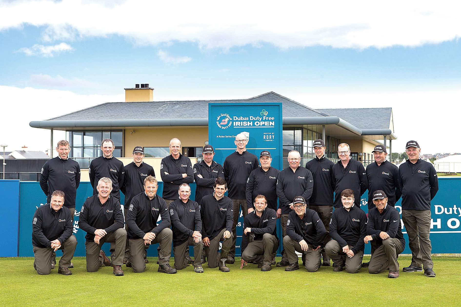 green-keepers-irish-open-Porstewart-Golf-Club